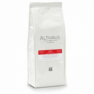 Althaus Coco White / Коко Уайт, фруктовый чай (250 гр)