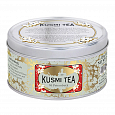 Kusmi tea St Petersburg / Санкт-Петебург, черный чай